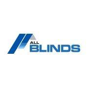 All Blinds Miami Logo