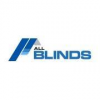 All Blinds Miami