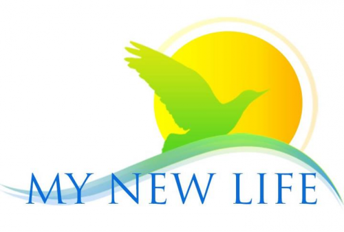 My New Life Program'