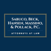 SabucoBeck HansenMassino and pollack p.c