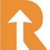 Rasmussen Equipment Co