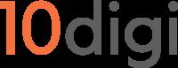 10digi Logo