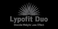 Lypofit Duo Logo