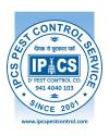 IPCS Pest Control Service