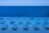 Solar Light's Accelerated Indoor UV / Light Testing Lab'