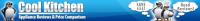 Coolkitchen Logo