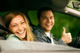 Guaranteed Approval Car Finance Loan'