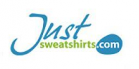 Just Sweatshirts Logo
