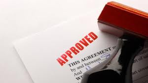 How To Get Pre Approved For A Car Loan'