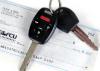 Zero Percent Interest Car Loans'