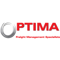 Optima International Solutions Logo