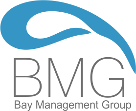 Company Logo For Bay Management Group Philadelphia'