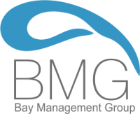 Bay Management Group Philadelphia Logo