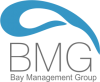 Bay Management Group Philadelphia