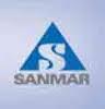 Sanmar Group