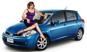 Cheap Car Finance'