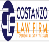 Costanzo Law Firm, APC, Employment Attorney, Wrongful Termination, Business Lawyer Logo