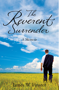 The Reverent Surrender'