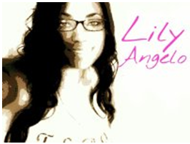 Lily Angelo'