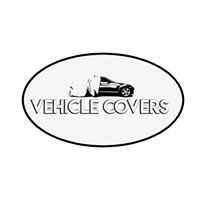 Company Logo For Vehicle-Covers.com'