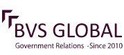 Company Logo For BVS Global'