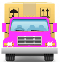 Packers And Movers Bangalore Local Shifting Charges Approx Logo