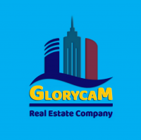GLORY CAM REALTY CO., LTD Logo