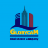 GLORY CAM REALTY CO., LTD