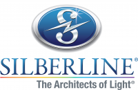 Silberline Global Logo