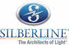 Silberline Global