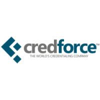 CredForce Asia Limited Logo