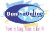 Duniya Online