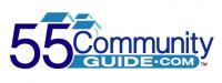 55CommunityGuide.com Logo