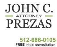 Wilco Criminal Lawyer Logo