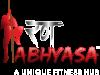 Rann Abhyasa