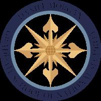 Daniel Morgan Graduate School Logo