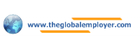 The Global Employer Logo