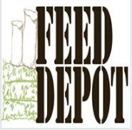 Feed Depot Logo
