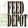 Feed Depot