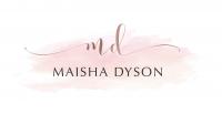 Maisha Dyson Logo