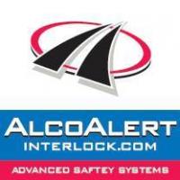 Alco Alert Interlock Logo