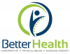 Better Health Chiropractic and Physical Rehab