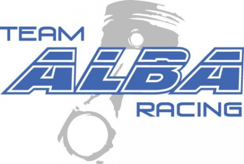 Team Alba Racing'