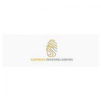 Saffron Investigations Logo