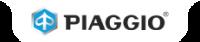 Piaggio Vehicles Private Limited Logo