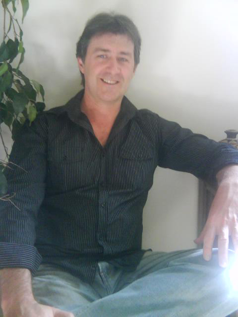 Jason Suli'
