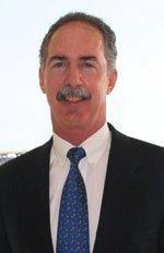Brad Sinclair'