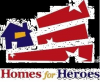 Homes For Heroes'