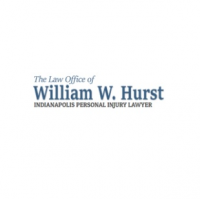 Law Office Of William W. Hurst, LLC Logo