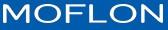 Moflon Technlogy Co. Limited Logo
